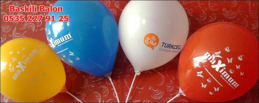 baskili balon süsleme fiyatlari