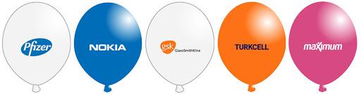 baskili balon